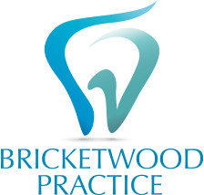 Bricketwood - Logo